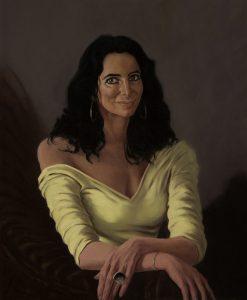 Catarina Barahona